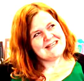 Intervju med Anette, baarnboksförfattareAnettes Podd