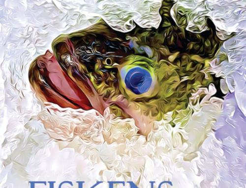 Fiskens hemlighet